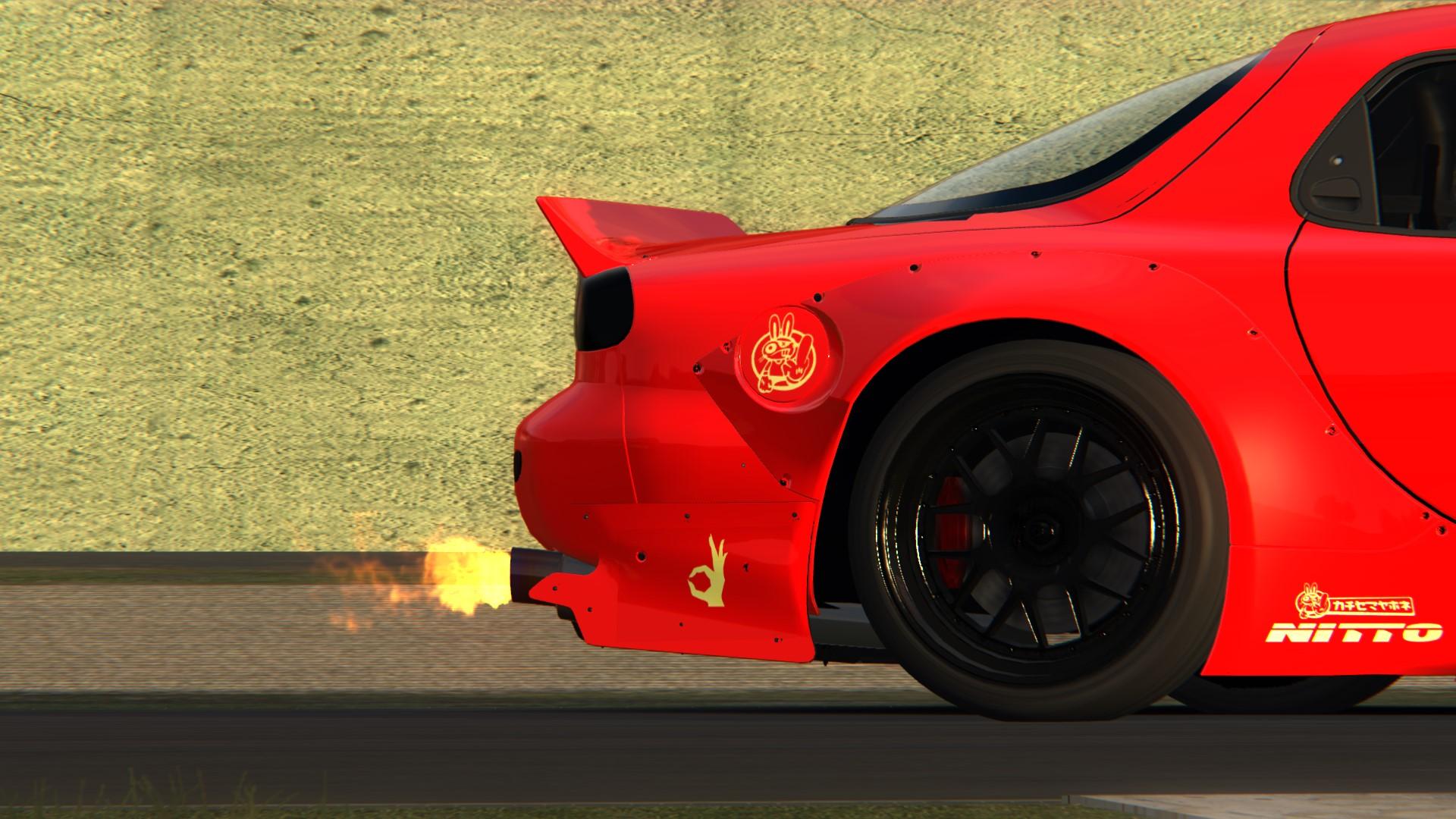 Screenshot_hp_rx7_fd3s_rocketbunny_ks_vallelunga_6-11-116-14-55-15.jpg