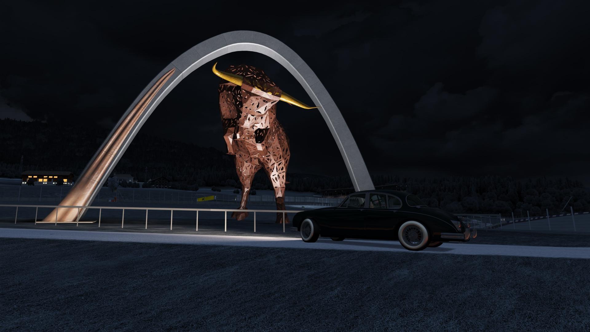 Screenshot_jaguar_mk2_ks_red_bull_ring_14-1-120-15-39-9.jpg