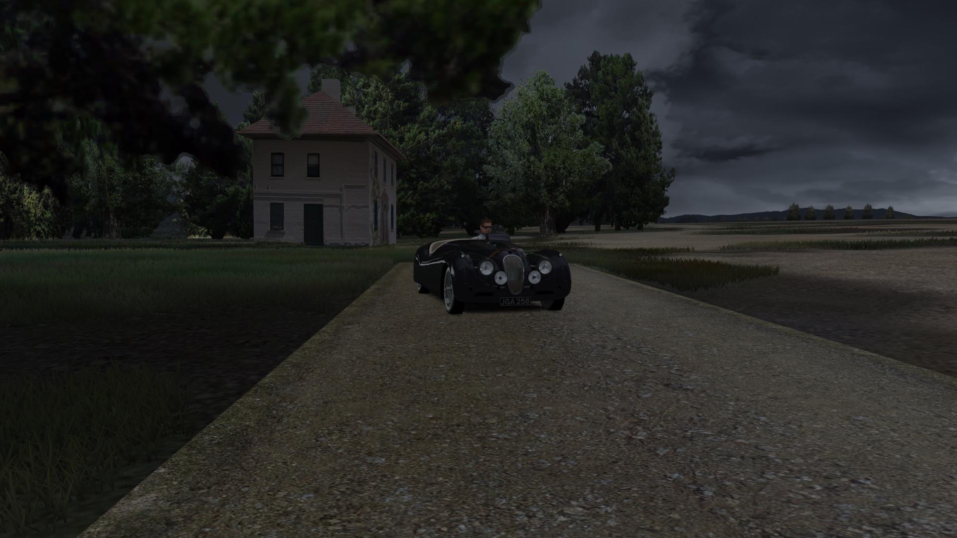 Screenshot_jaguar_xk120_dh_longford_67_22-1-120-14-55-29.jpg