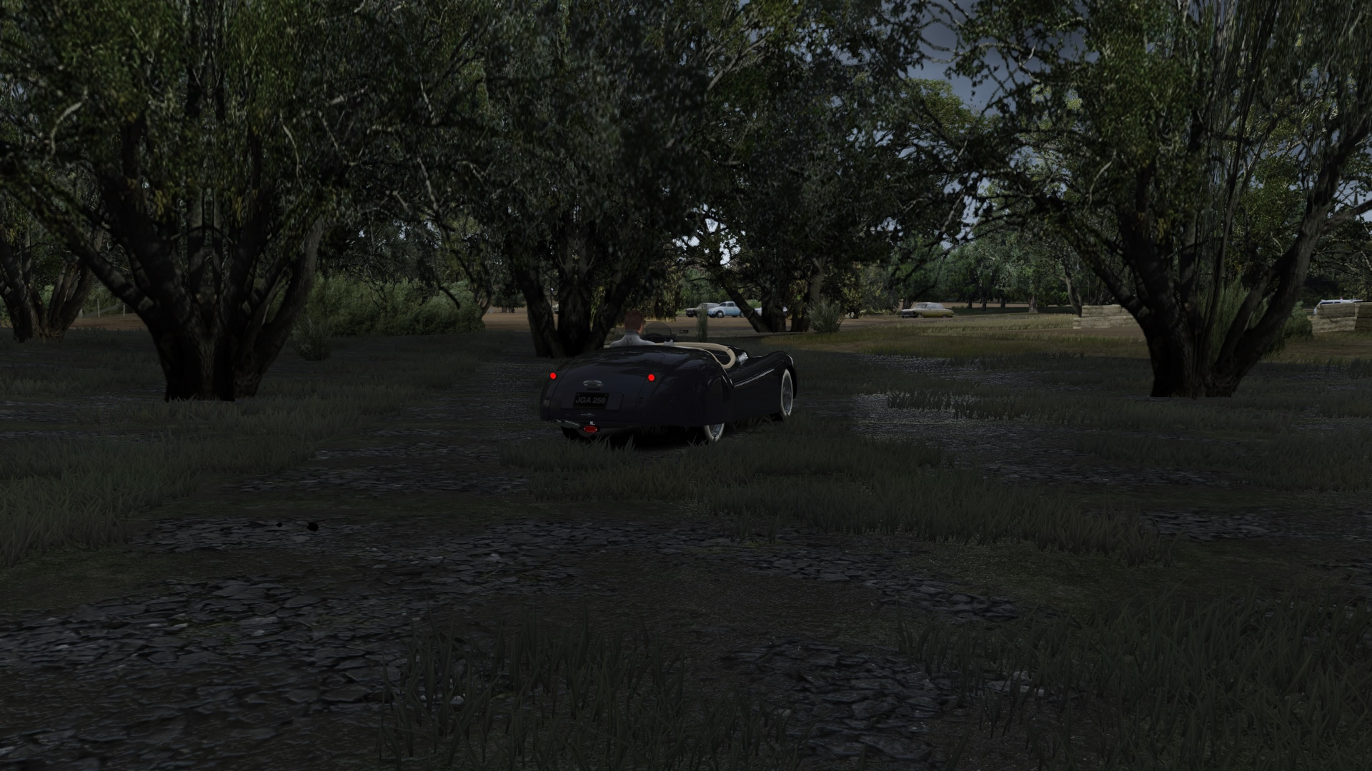 Screenshot_jaguar_xk120_dh_longford_67_22-1-120-15-10-38.jpg