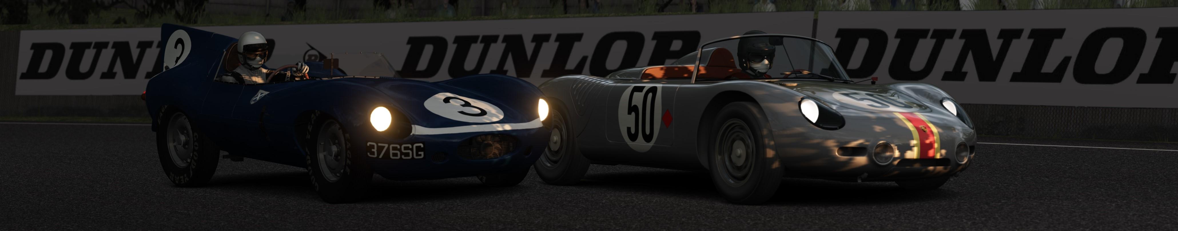 Screenshot_jaguardtype_le_grand_circuit_1967_29-3-119-15-59-33.jpg