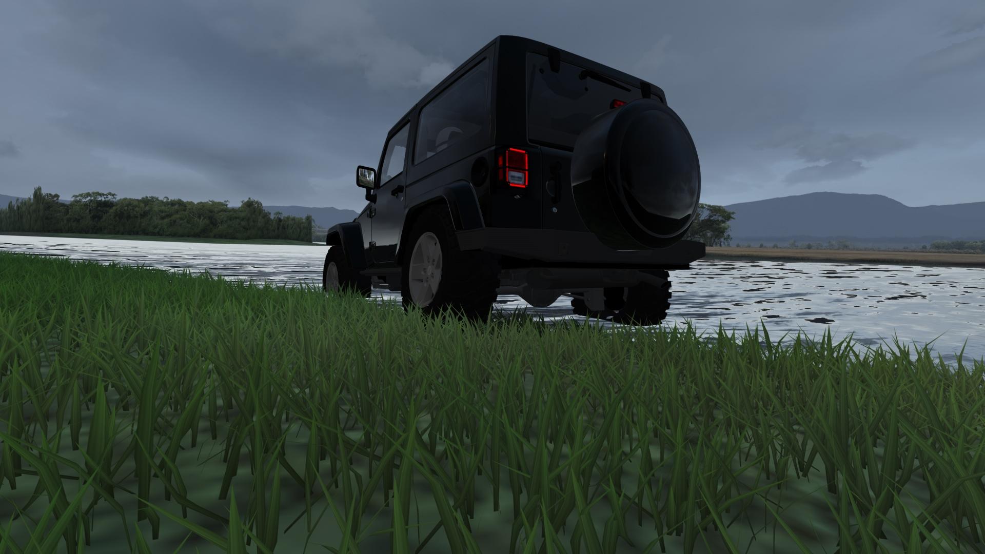 Screenshot_jeep_wrangler_rubicon_longford_67_22-1-120-15-34-47.jpg