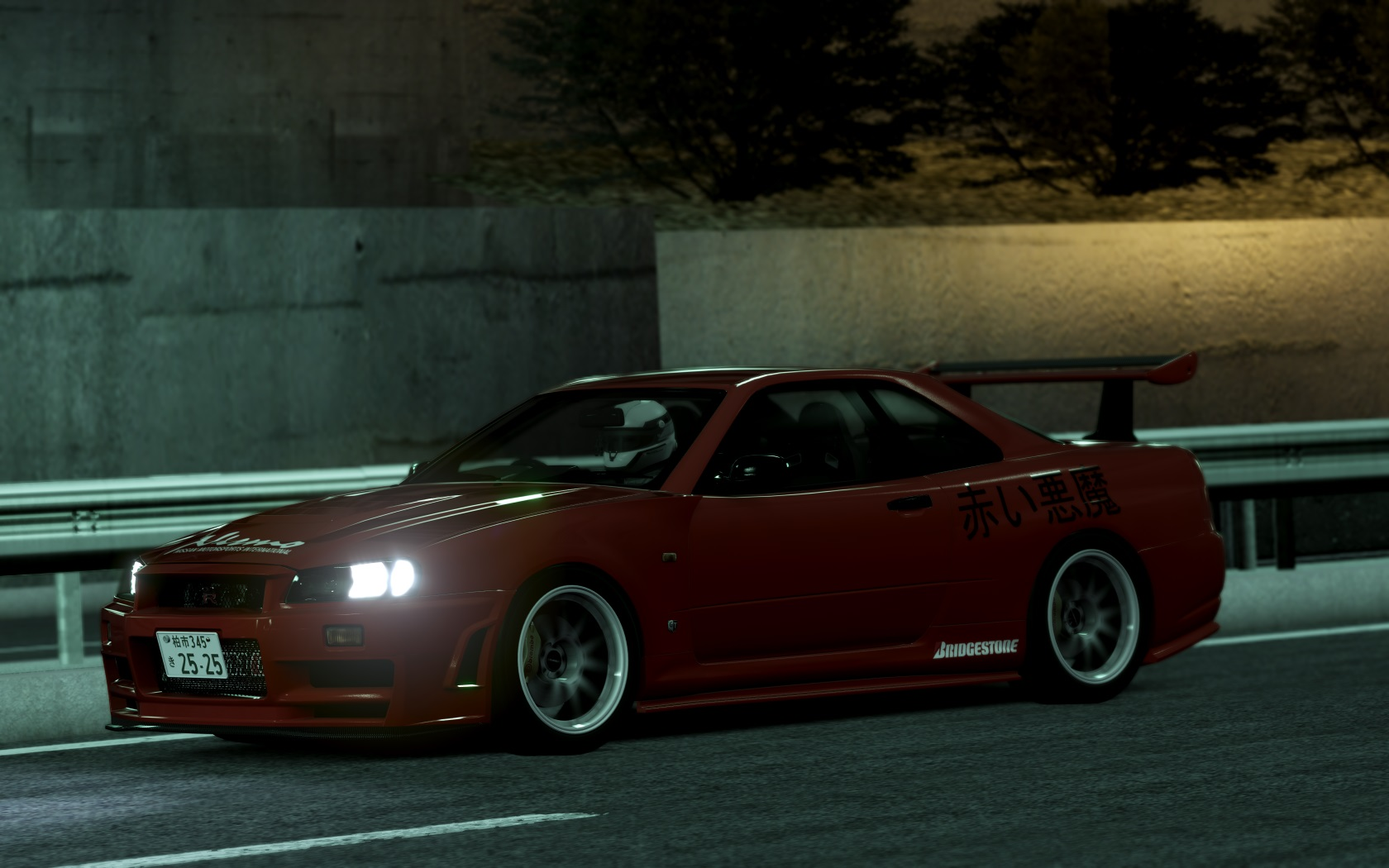 Screenshot_kgk_nissan_skyline_r34_maxy_c1-midnight_v13_24-11-118-16-10-32.jpg