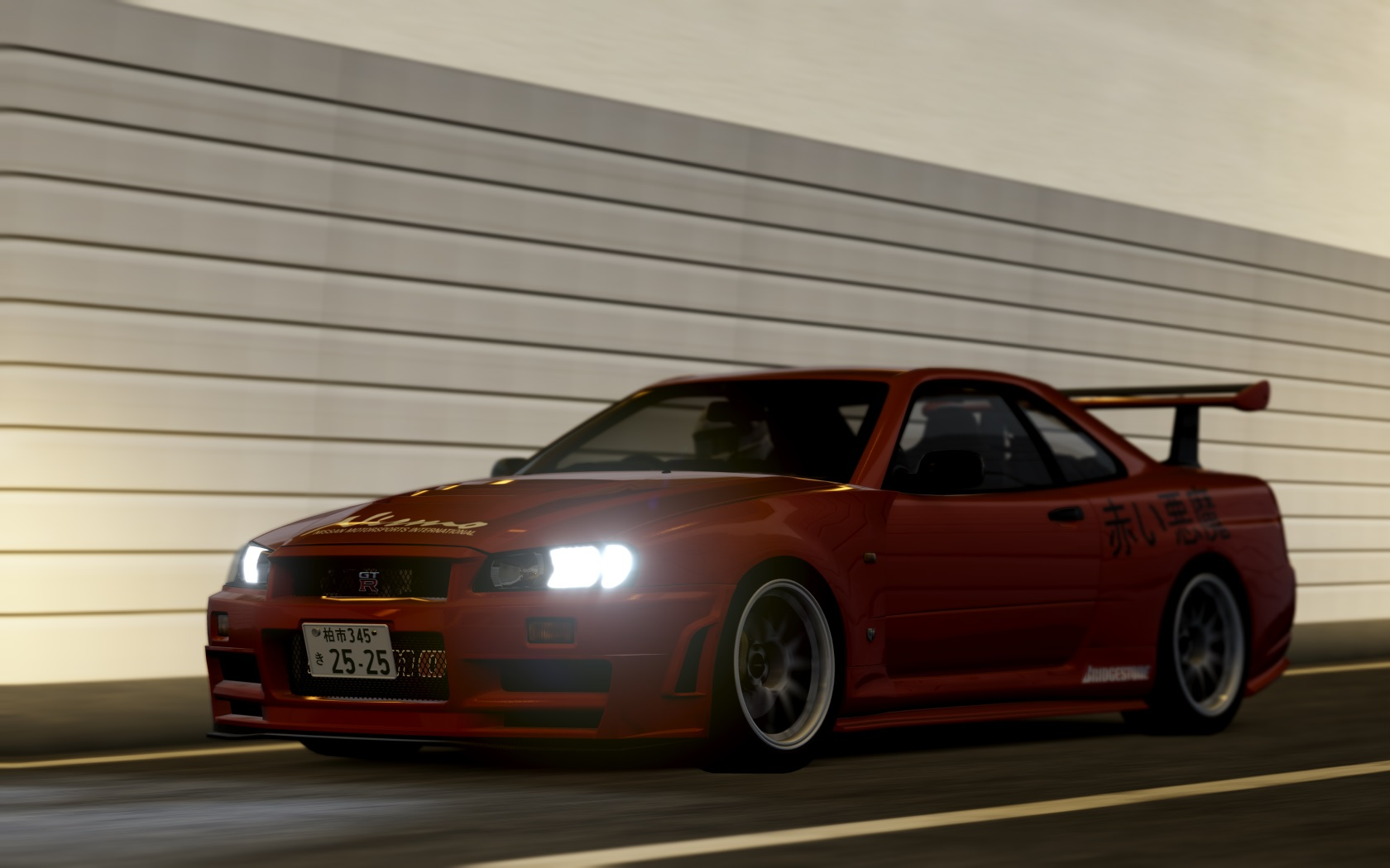 Screenshot_kgk_nissan_skyline_r34_maxy_c1-midnight_v13_24-11-118-16-6-49.jpg