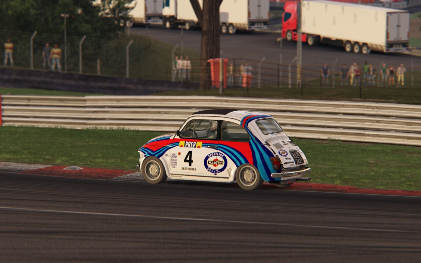 Screenshot_ks_abarth_595ss_ks_brands_hatch_22-4-116-21-33-6.jpg