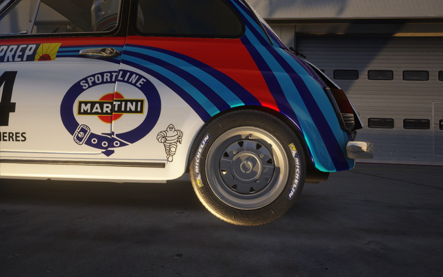 Screenshot_ks_abarth_595ss_ks_nordschleife_30-4-116-16-11-24.jpg