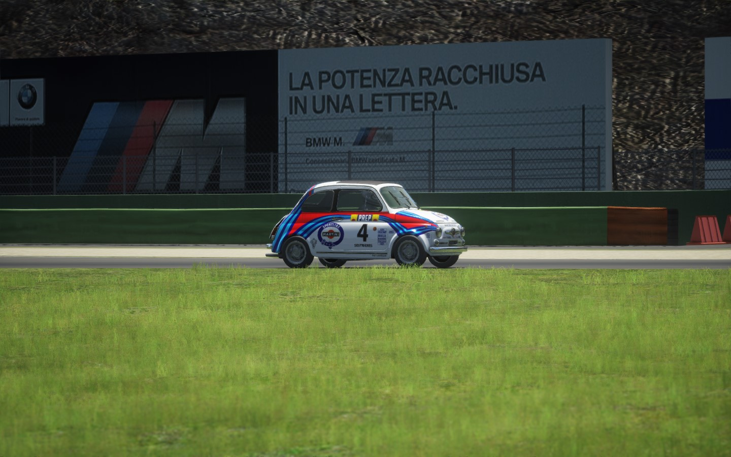 Screenshot_ks_abarth_595ss_ks_vallelunga_22-4-116-22-11-27.jpg