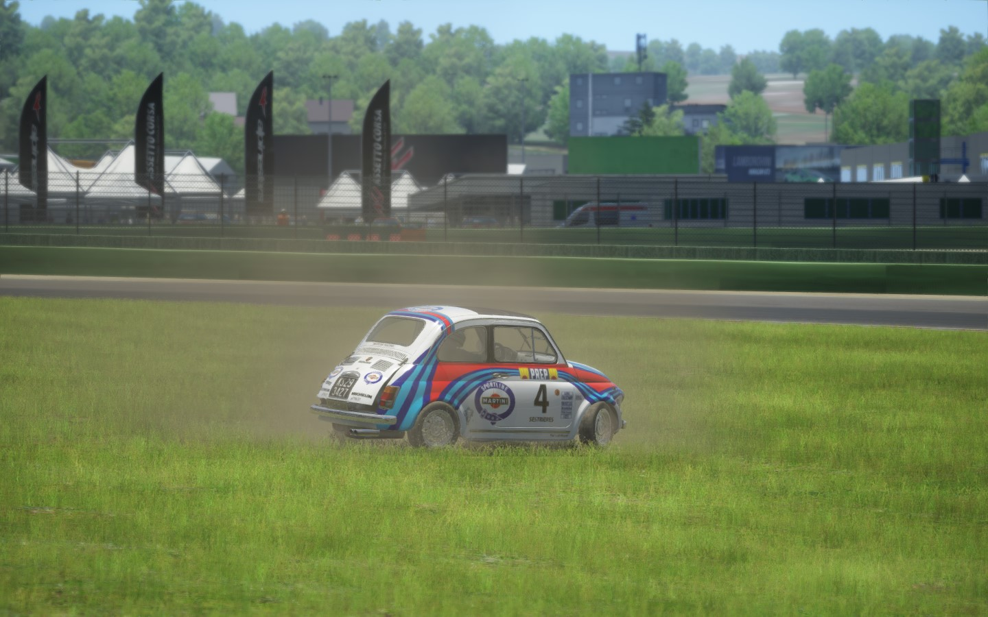 Screenshot_ks_abarth_595ss_ks_vallelunga_22-4-116-22-11-56.jpg