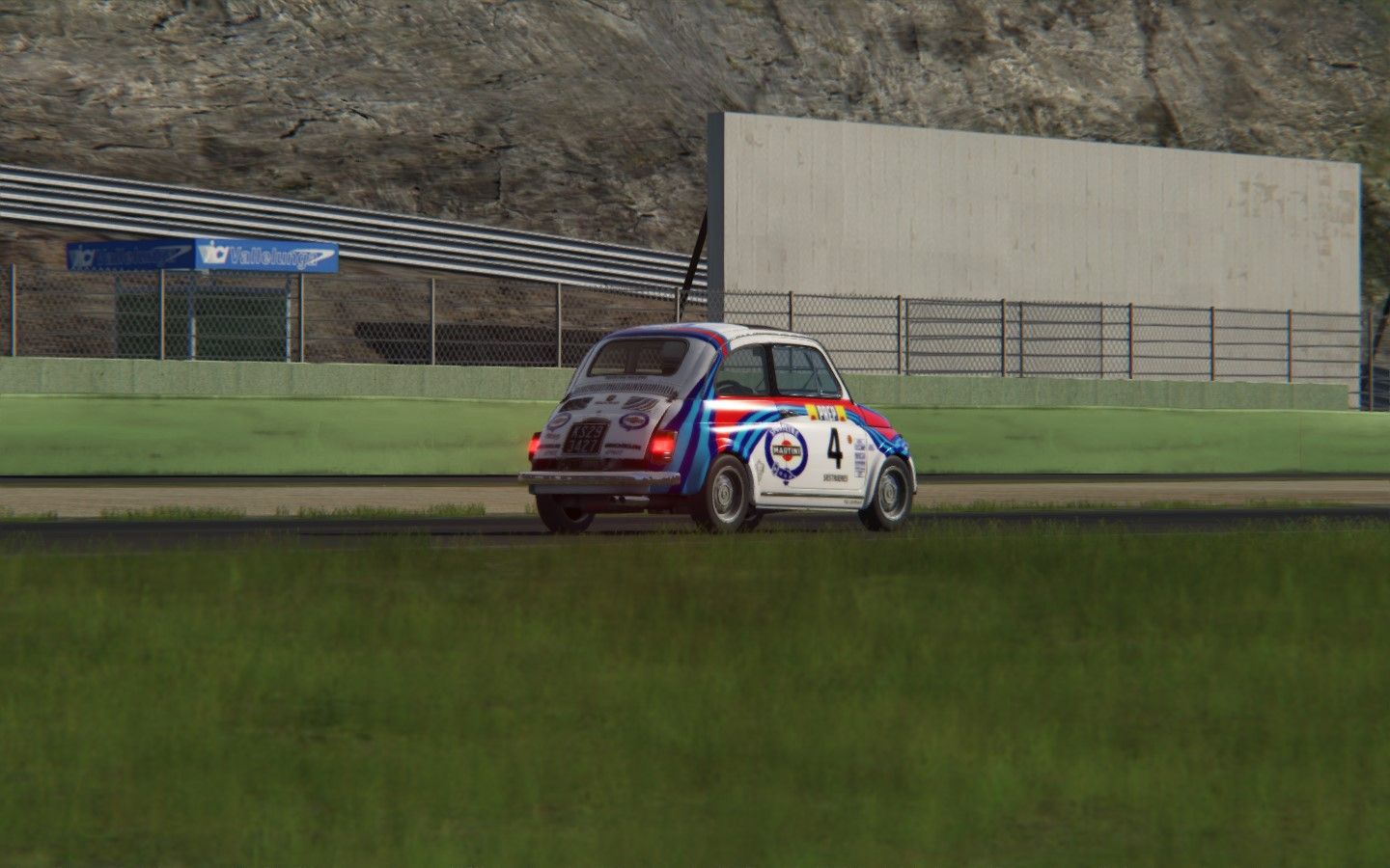Screenshot_ks_abarth_595ss_ks_vallelunga_22-4-116-22-2-9.jpg