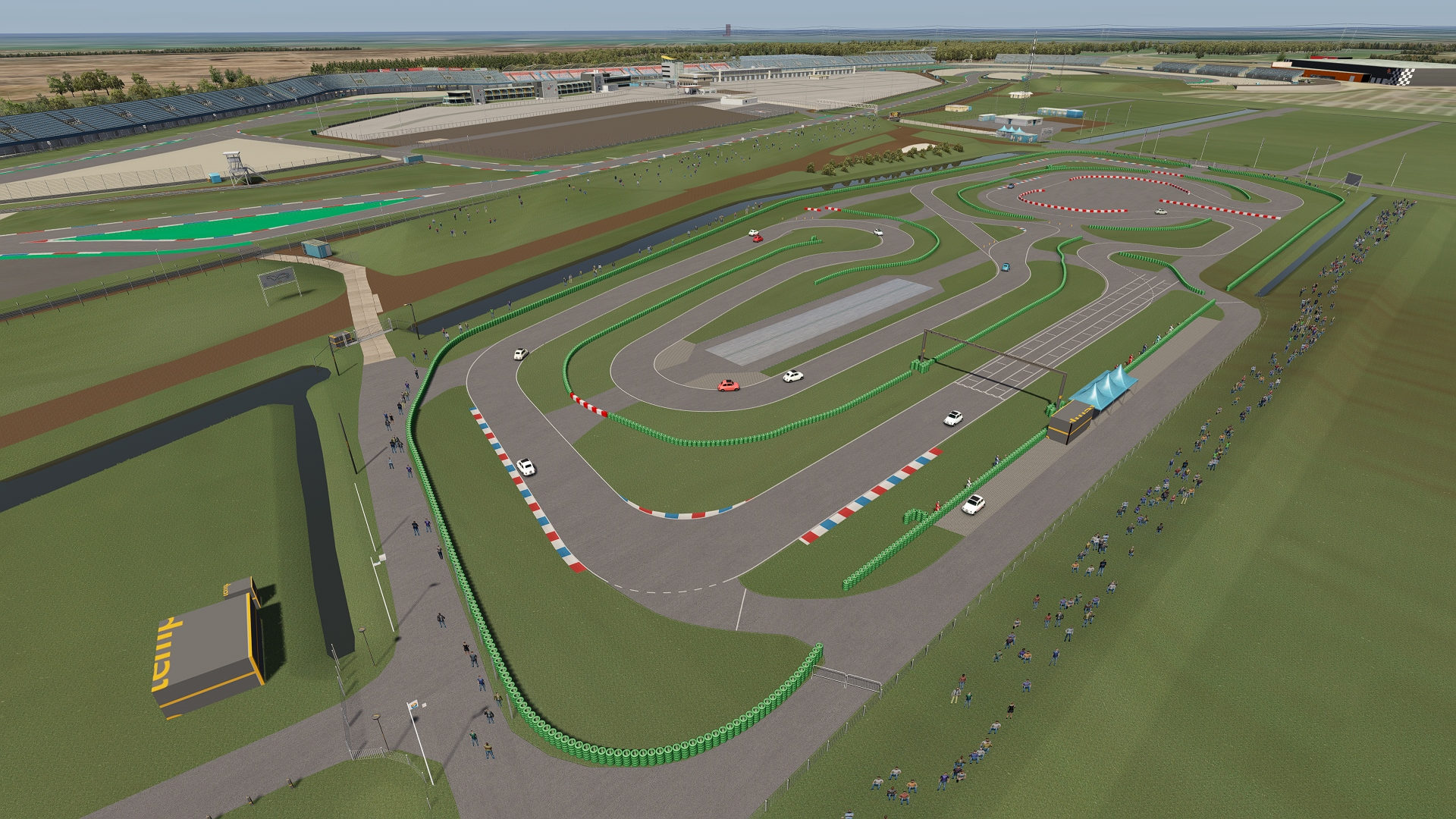 Screenshot_ks_abarth_595ss_ne_ttassen_20-0-121-12-27-28.jpg
