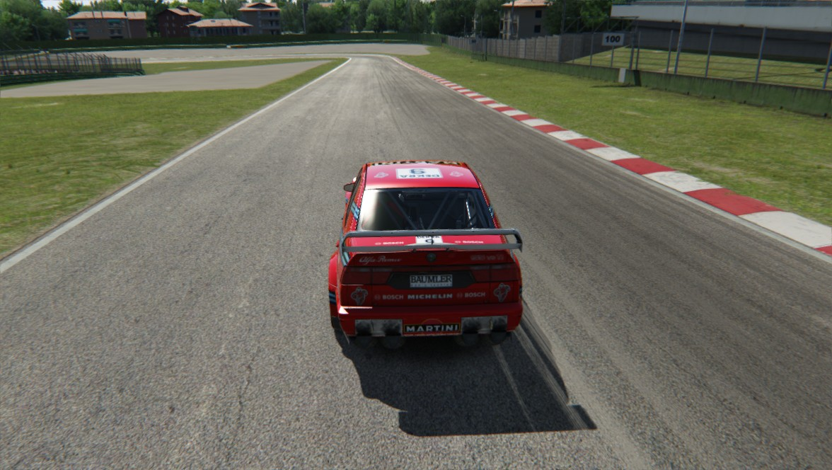 Screenshot_ks_alfa_romeo_155_v6_imola_26-3-116-18-52-10.jpg