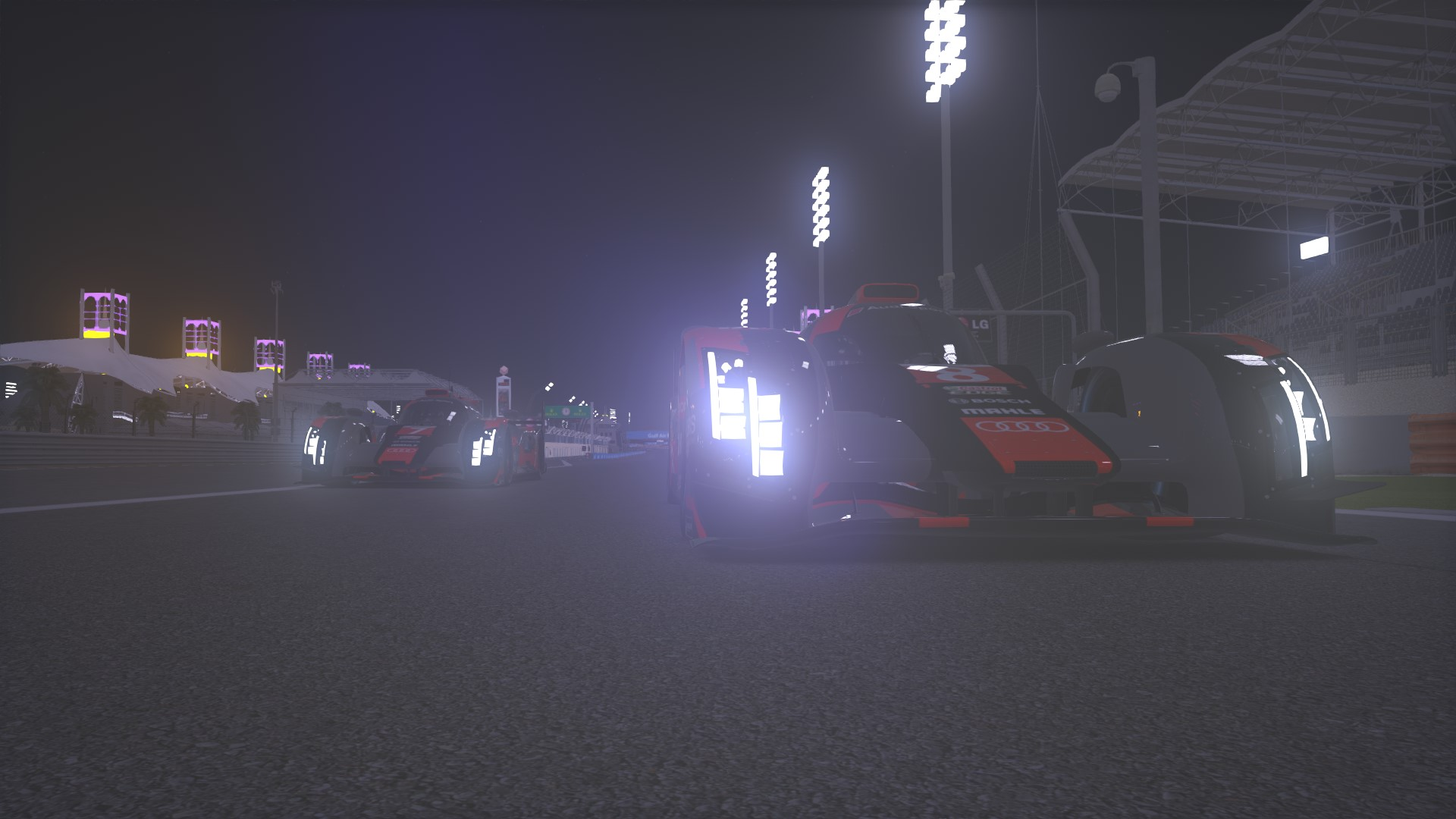 Screenshot_ks_audi_r18_etron_quattro_bahrain_night_6-8-117-12-0-55.jpg
