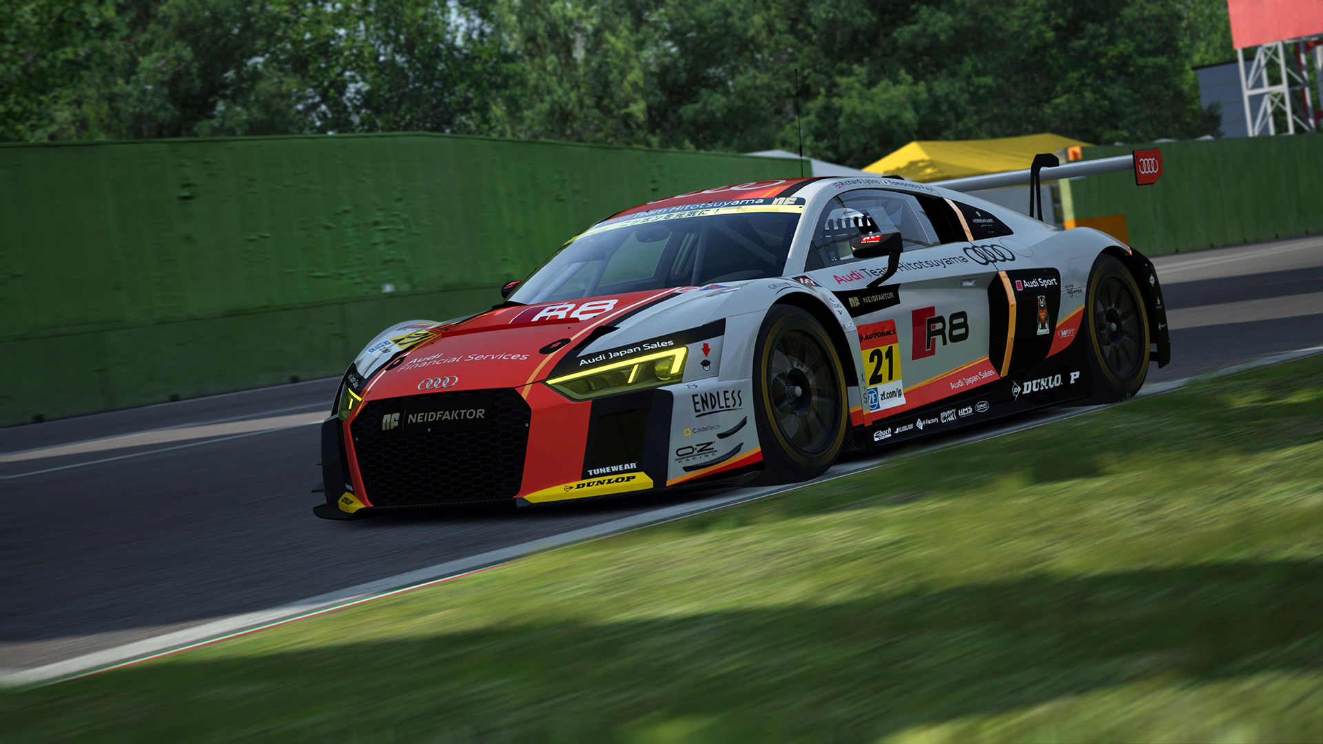 Screenshot_ks_audi_r8_lms_2016_imola_20-5-117-11-32-2.jpg