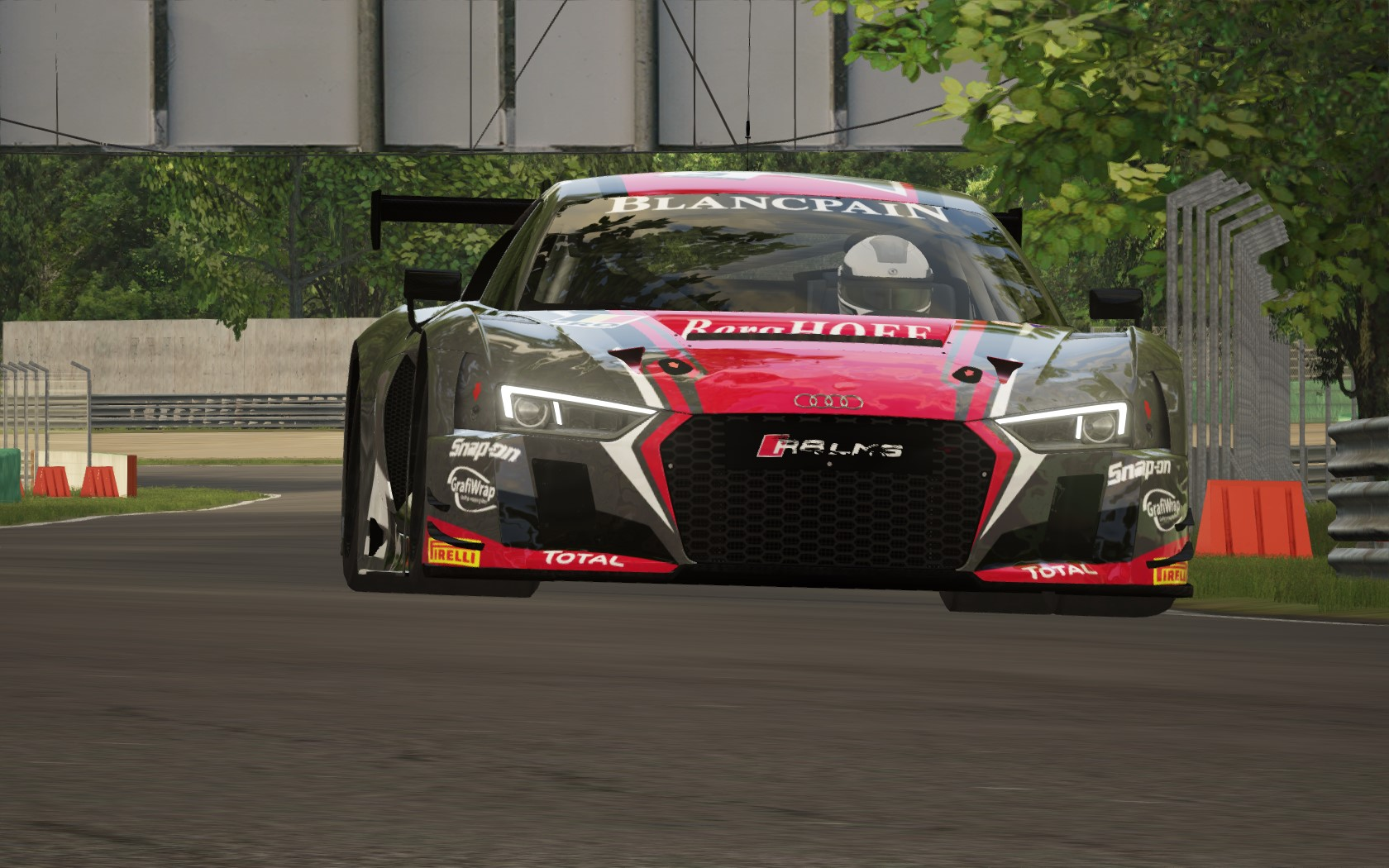 Screenshot_ks_audi_r8_lms_2016_monza_21-5-117-18-23-46.jpg