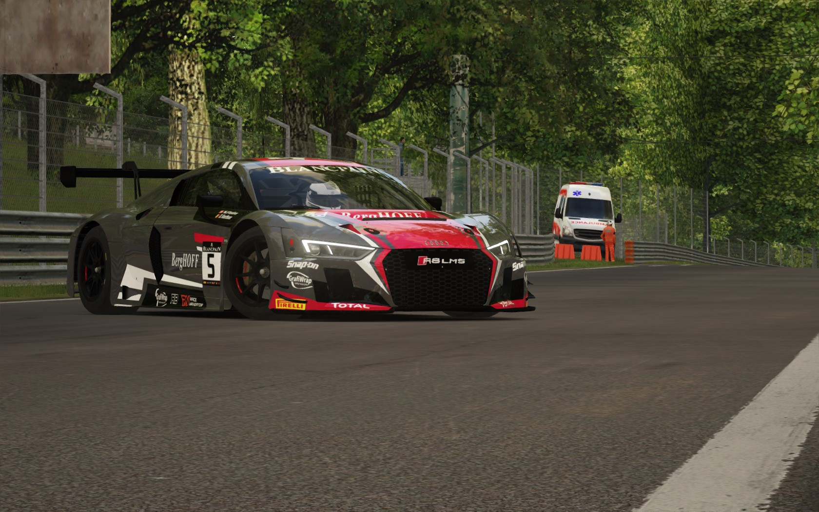 Screenshot_ks_audi_r8_lms_2016_monza_21-5-117-18-25-6.jpg