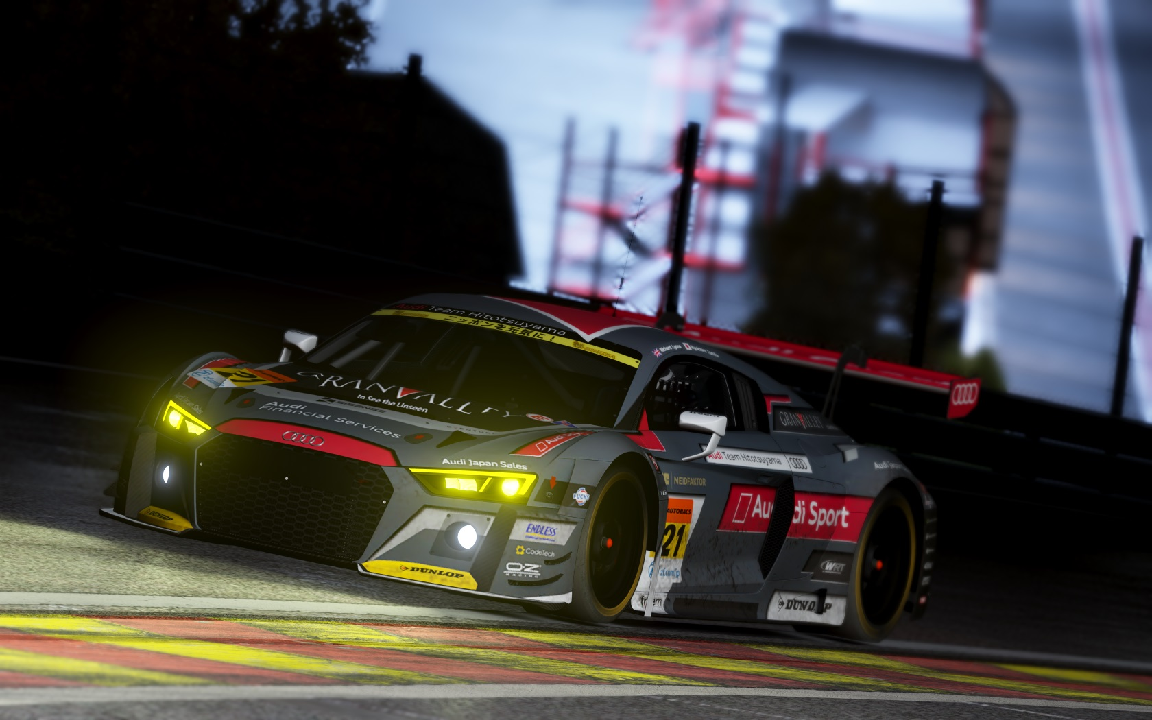 Screenshot_ks_audi_r8_lms_2016_spa_24-11-118-17-41-7.jpg