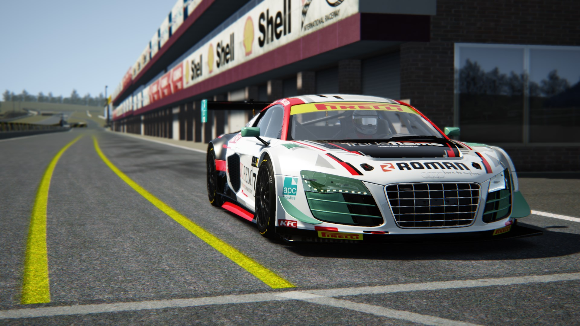 Screenshot_ks_audi_r8_lms_eastern_creek2014_25-11-115-11-59-48.jpg