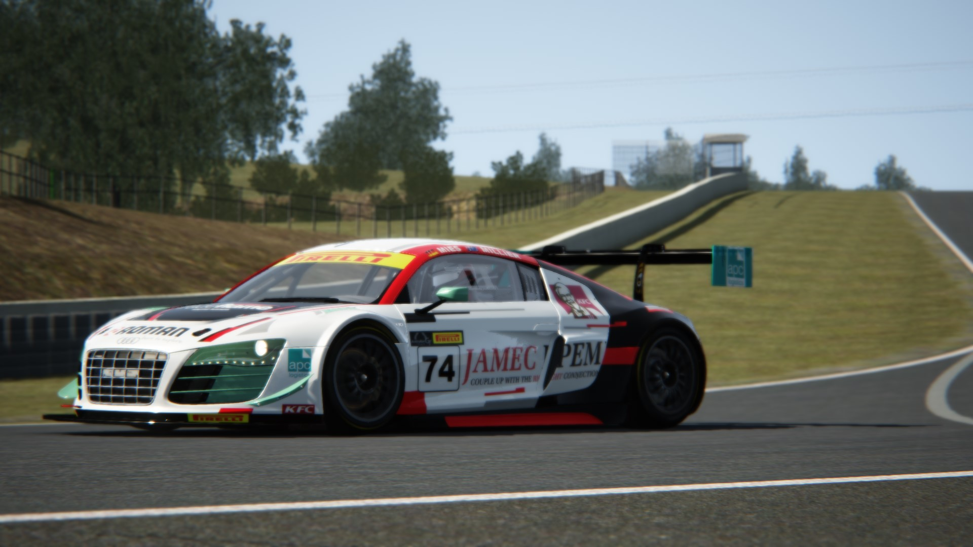 Screenshot_ks_audi_r8_lms_eastern_creek2014_25-11-115-12-2-42.jpg