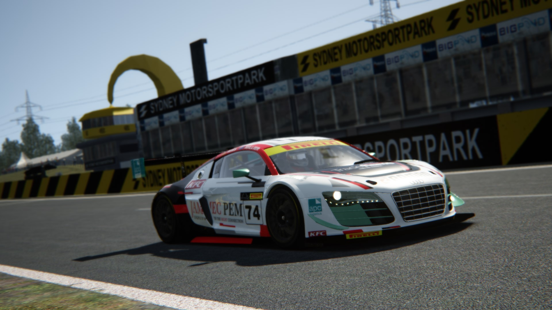 Screenshot_ks_audi_r8_lms_eastern_creek2014_25-11-115-12-5-11.jpg