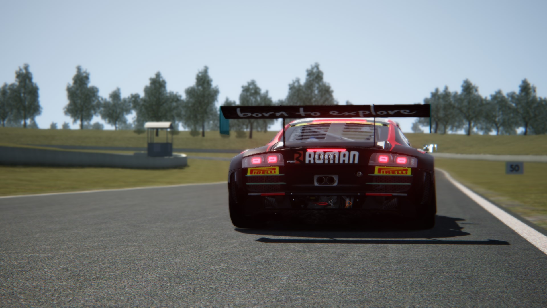 Screenshot_ks_audi_r8_lms_eastern_creek2014_25-11-115-12-6-33.jpg