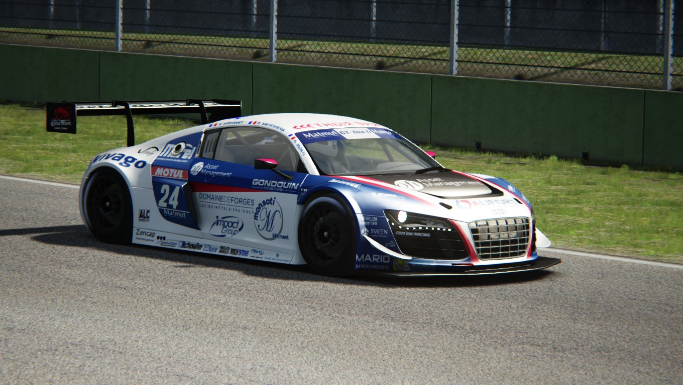 Screenshot_ks_audi_r8_lms_imola_30-11-115-22-46-19.jpg
