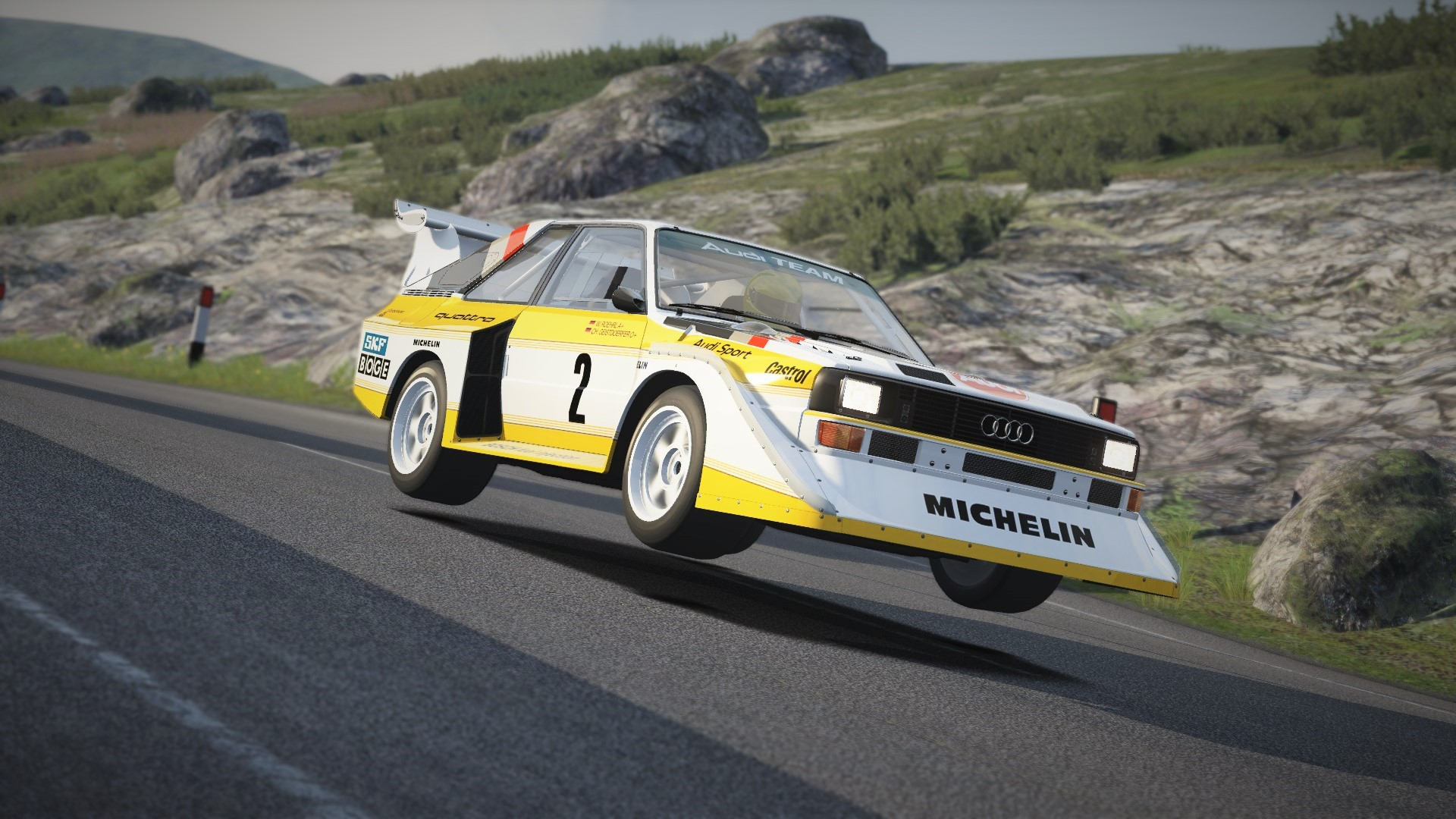 Screenshot_ks_audi_sport_quattro_rally_ks_highlands_17-2-117-21-16-5.jpg