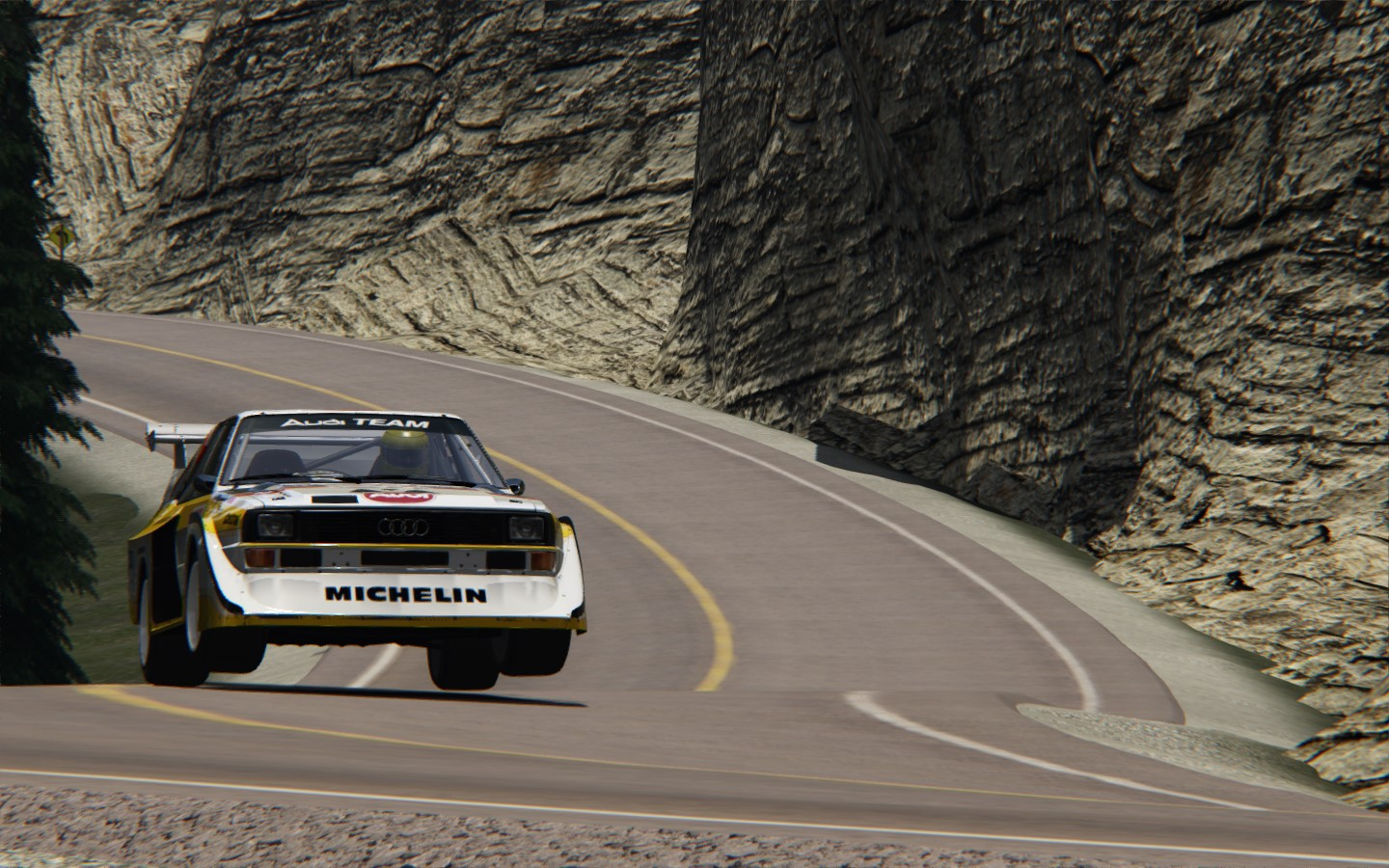 Screenshot_ks_audi_sport_quattro_rally_lakelouise_208_12-10-117-18-5-24.jpg