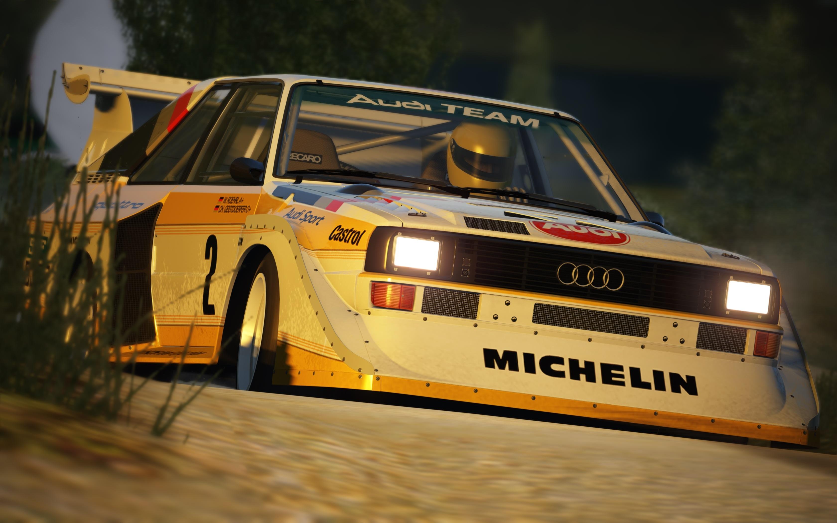 Screenshot_ks_audi_sport_quattro_rally_simtraxx_rpsg_0.6_20-2-119-19-35-1.jpg
