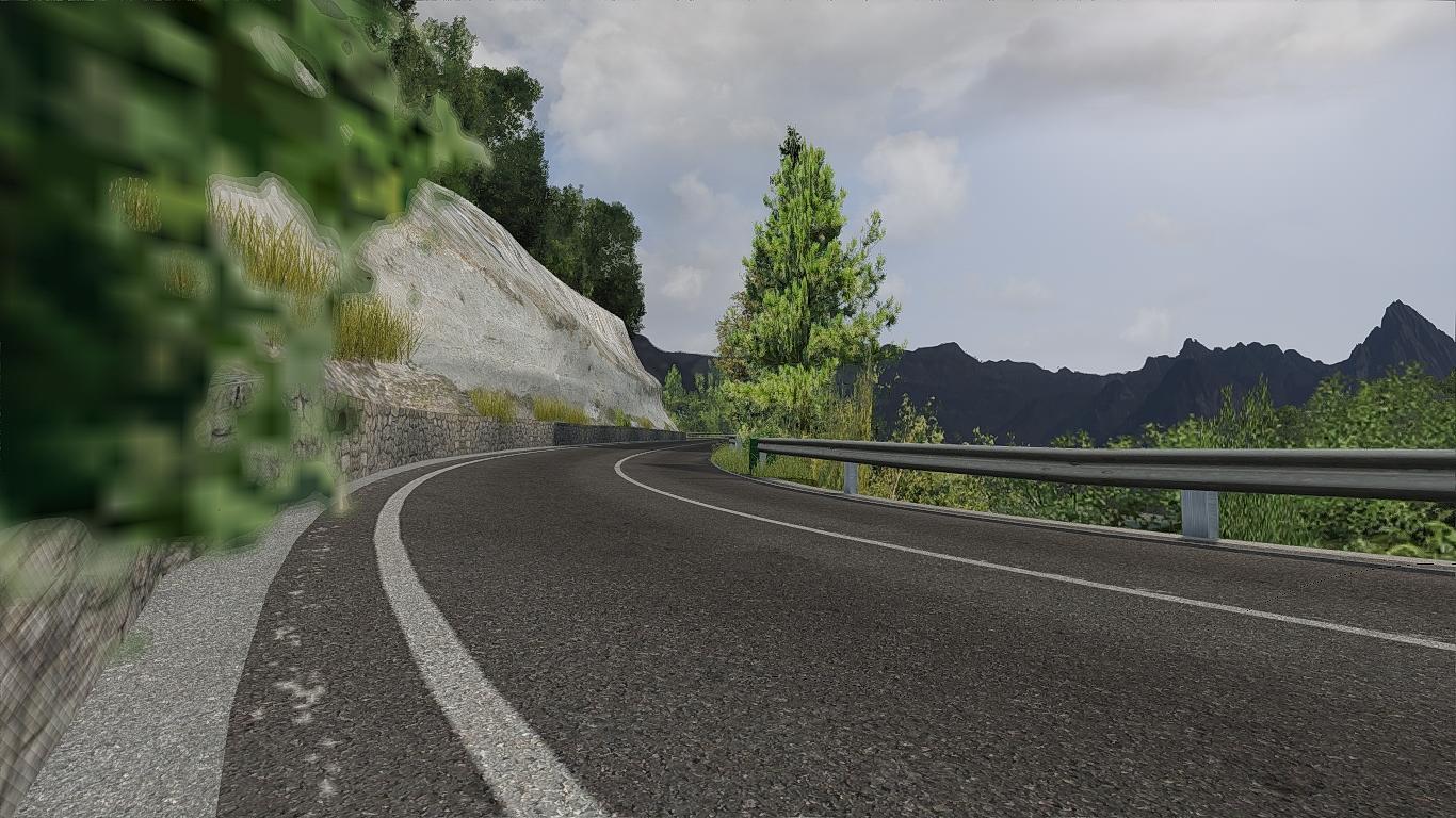 Screenshot_ks_audi_sport_quattro_rally_verzegnis_sella_chianzutan_17-10-118-20-29-25.jpg
