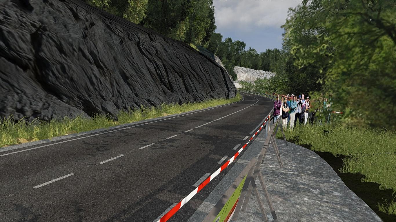 Screenshot_ks_audi_sport_quattro_rally_verzegnis_sella_chianzutan_17-10-118-20-30-7.jpg