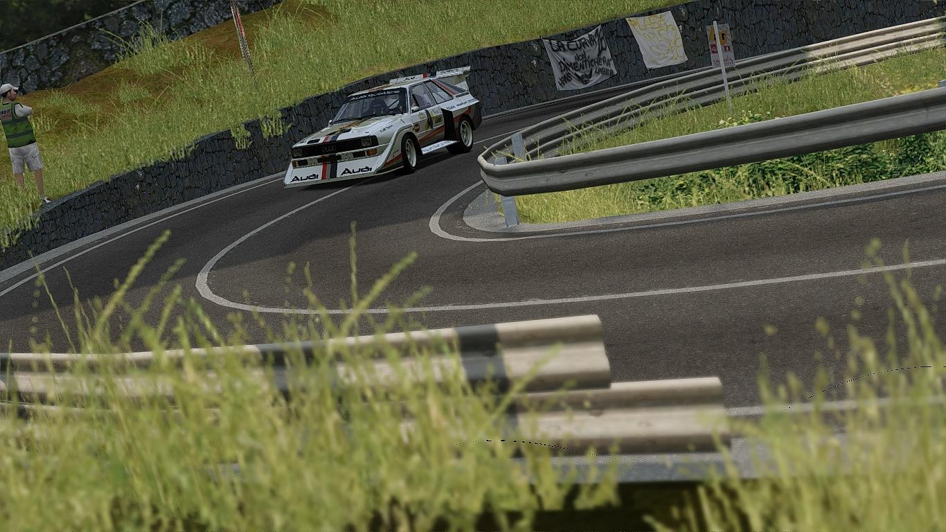 Screenshot_ks_audi_sport_quattro_rally_verzegnis_sella_chianzutan_19-10-118-10-47-8.jpg
