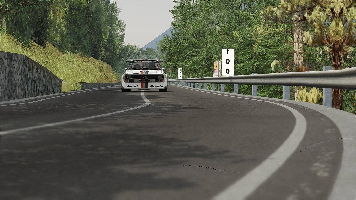 Screenshot_ks_audi_sport_quattro_rally_verzegnis_sella_chianzutan_19-10-118-15-48-0.jpg