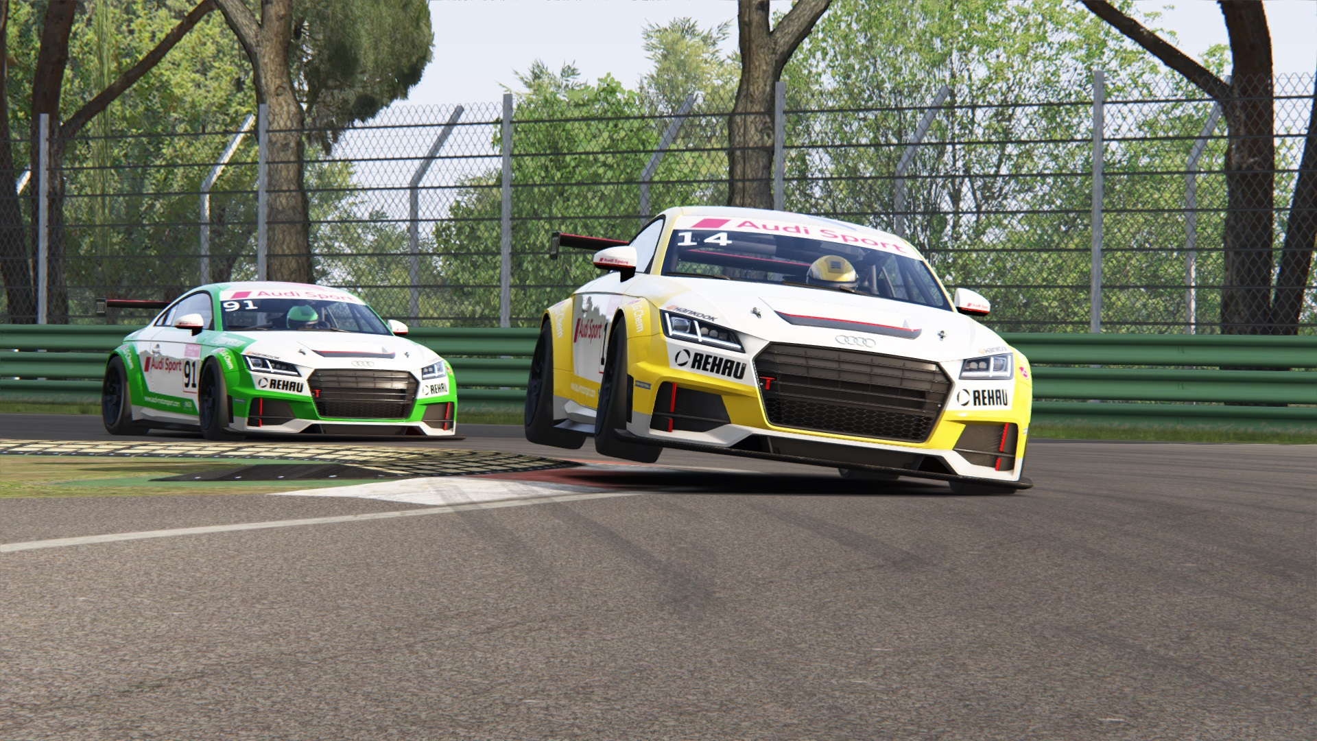 Screenshot_ks_audi_tt_cup_imola_5-7-117-23-9-48.jpg