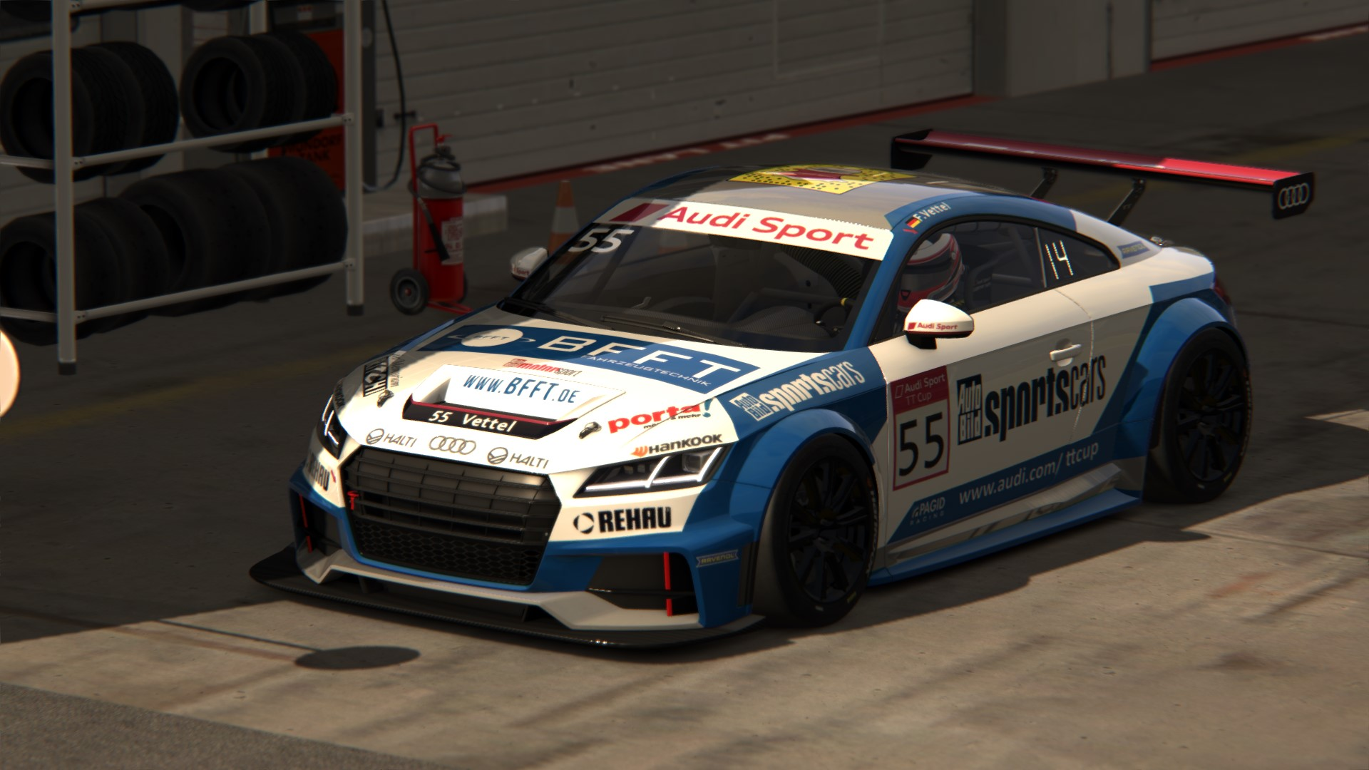 Screenshot_ks_audi_tt_cup_ks_nurburgring_9-6-117-20-38-46.jpg