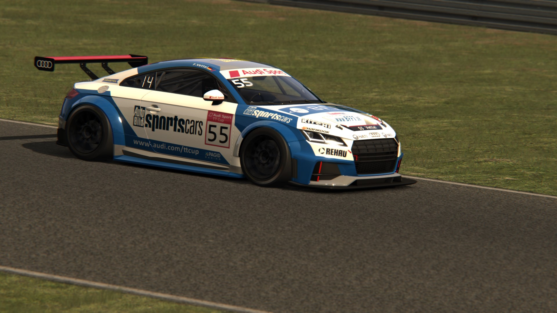 Screenshot_ks_audi_tt_cup_ks_nurburgring_9-6-117-20-39-38.jpg
