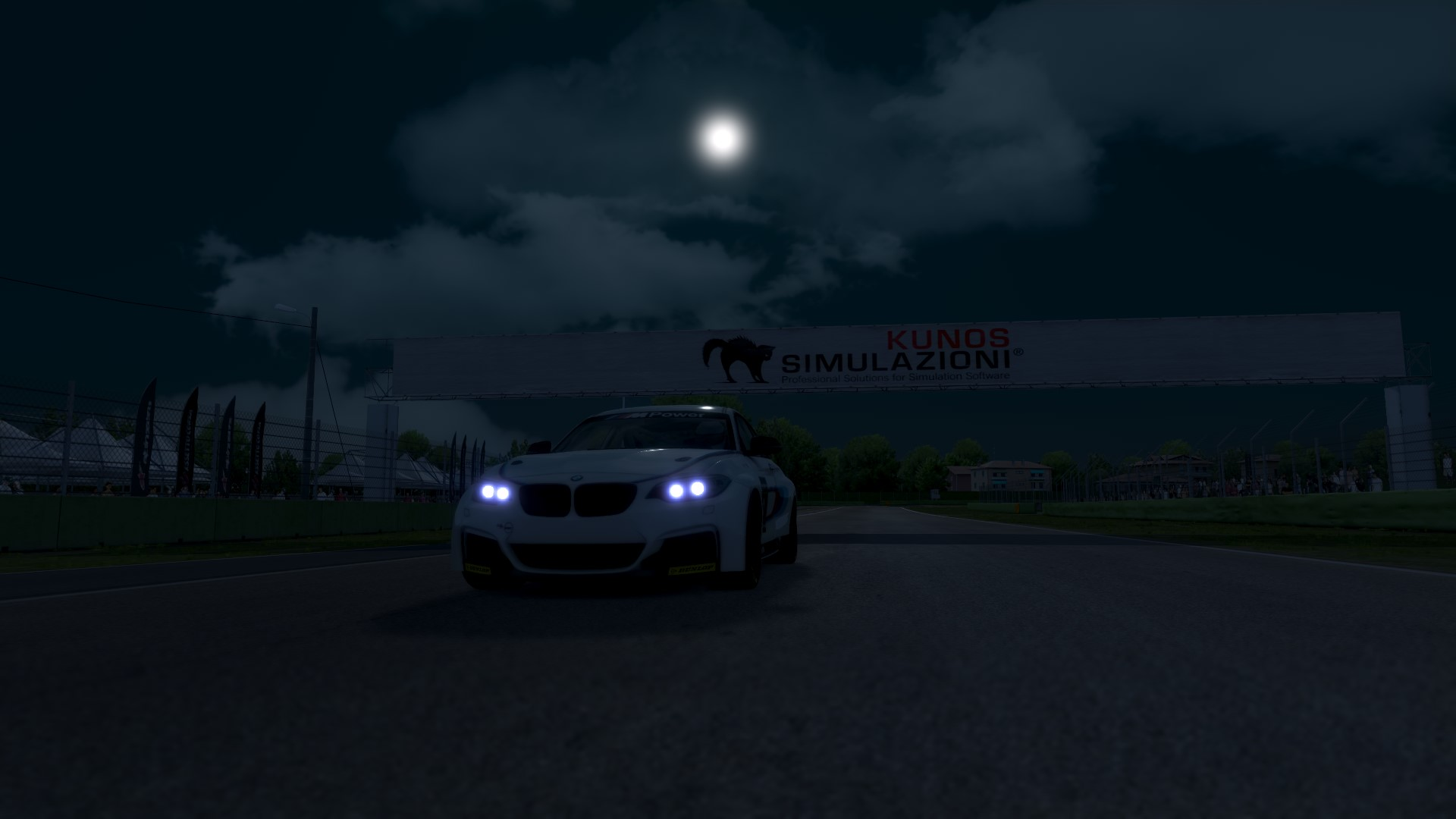 Screenshot_ks_bmw_m235i_racing_imola_29-4-115-20-7-58.jpg