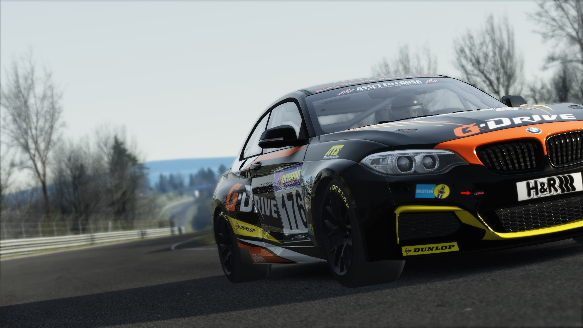 Screenshot_ks_bmw_m235i_racing_ks_nordschleife_10-1-118-4-41-11.jpg