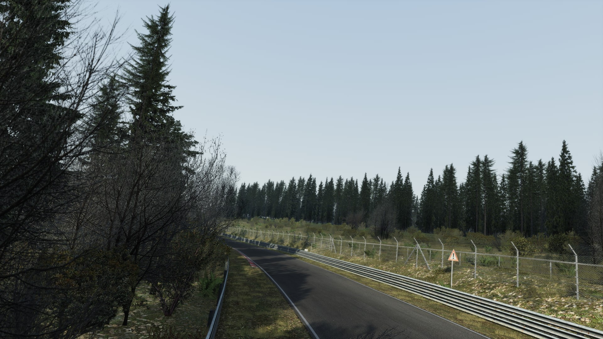 Screenshot_ks_bmw_m235i_racing_ks_nordschleife_10-1-118-4-44-10.jpg