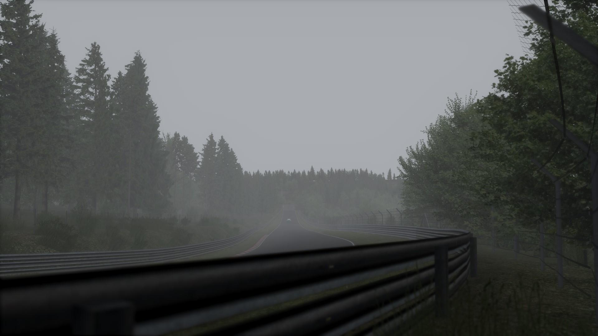 Screenshot_ks_bmw_m235i_racing_ks_nordschleife_15-8-115-15-4-26.jpg