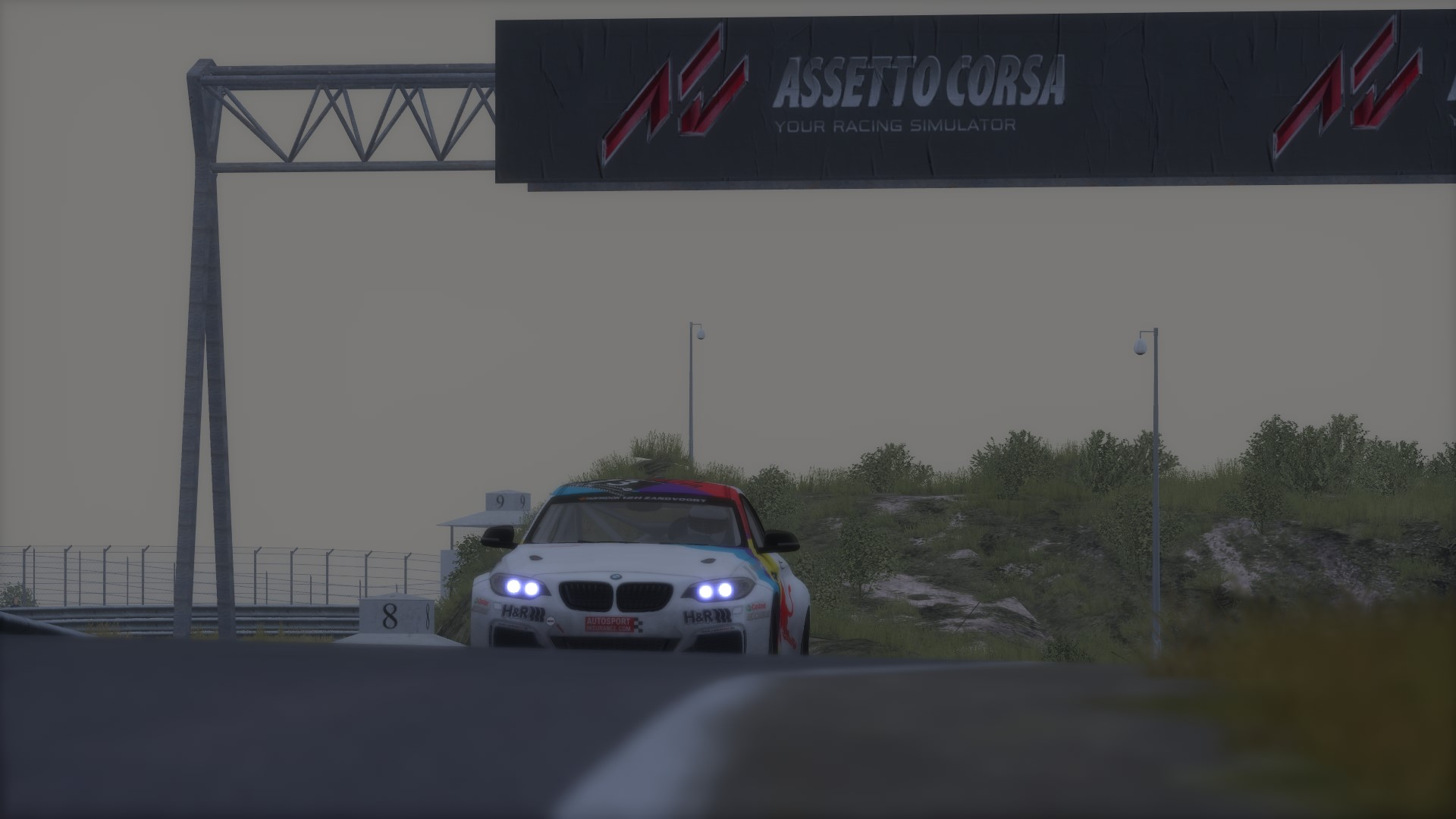 Screenshot_ks_bmw_m235i_racing_ks_zandvoort_30-8-115-21-10-39.jpg