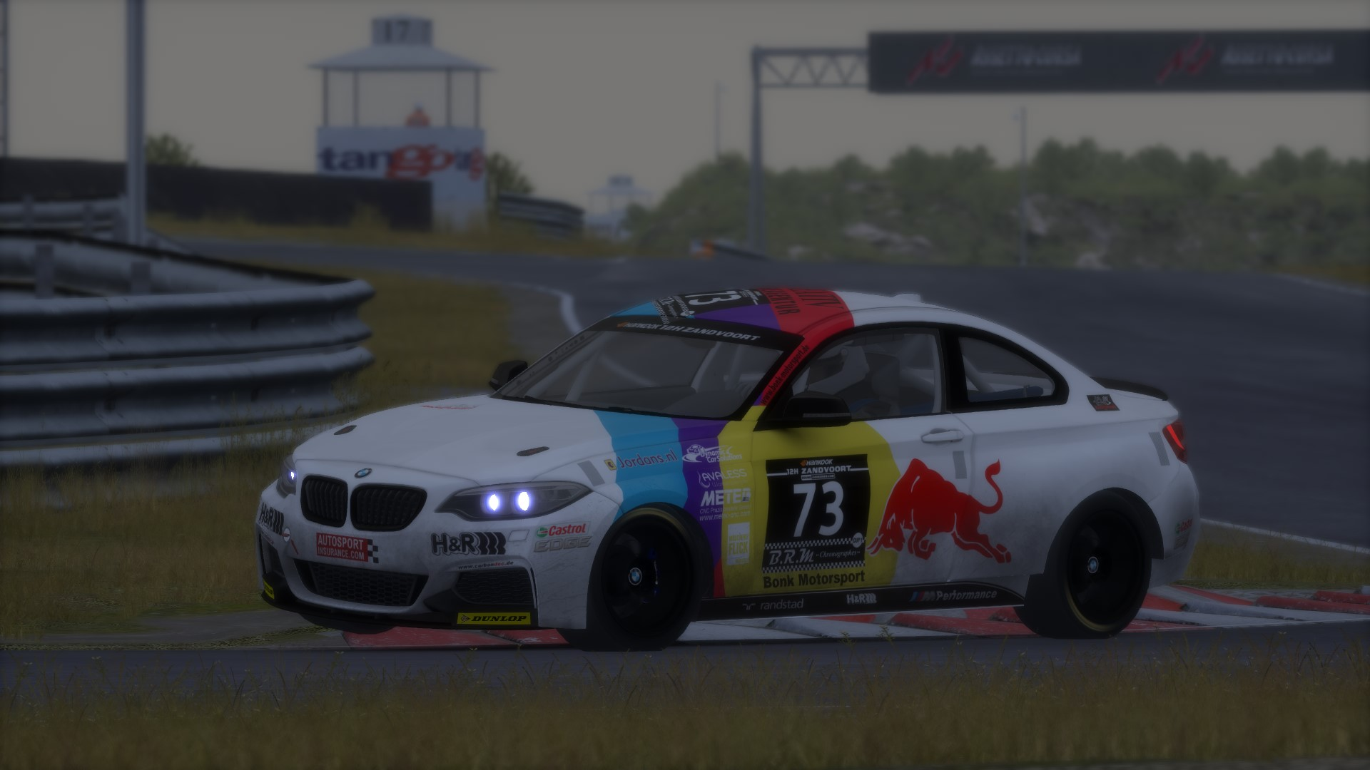 Screenshot_ks_bmw_m235i_racing_ks_zandvoort_30-8-115-21-12-21.jpg