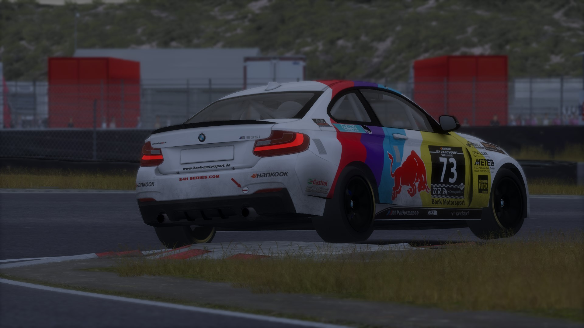 Screenshot_ks_bmw_m235i_racing_ks_zandvoort_30-8-115-21-13-14.jpg
