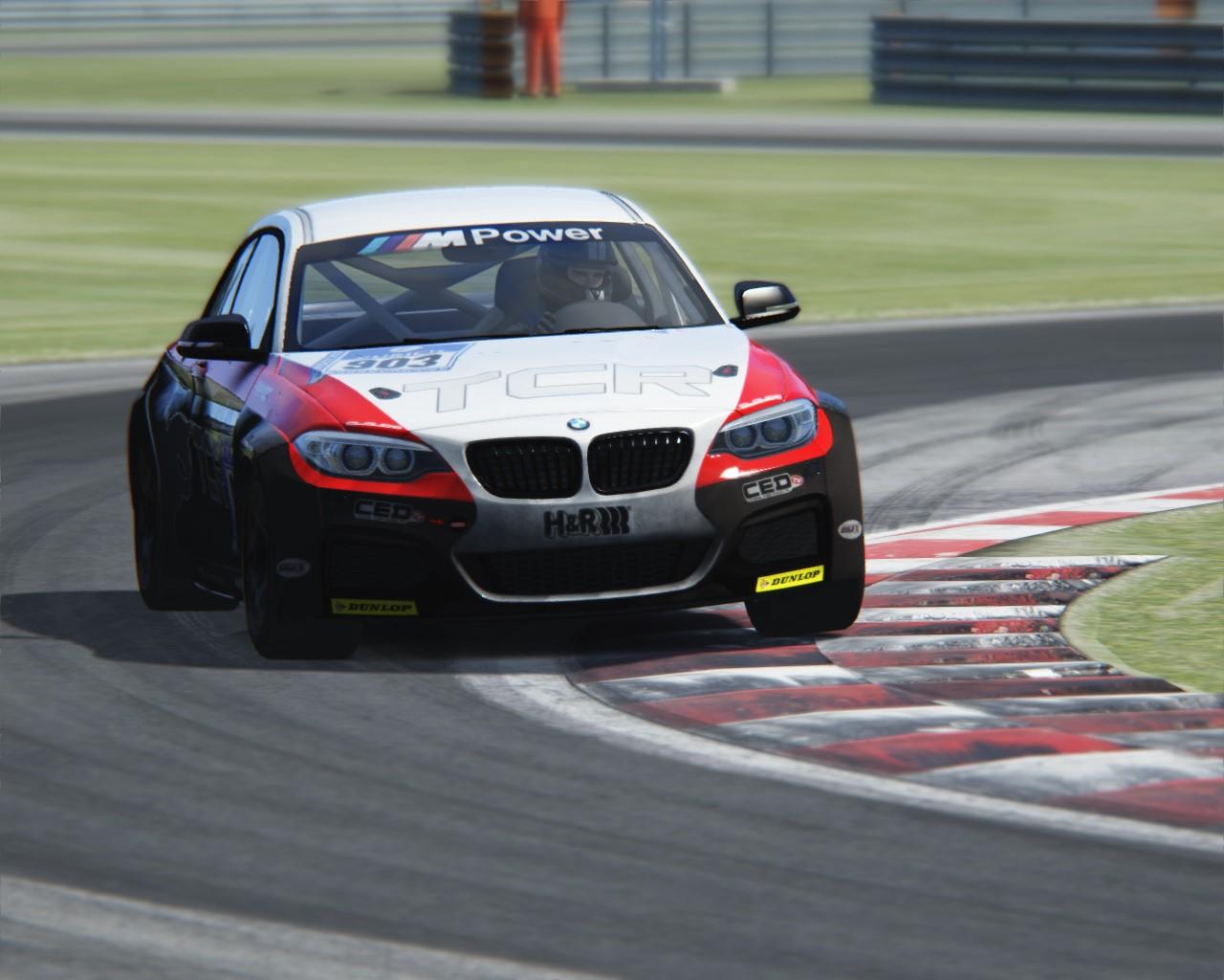 Screenshot_ks_bmw_m235i_racing_magione_15-3-116-21-20-9.jpg