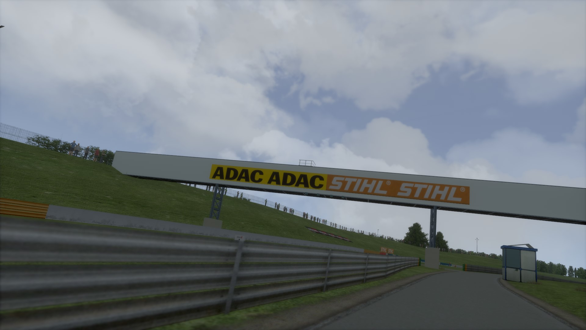 Screenshot_ks_bmw_m235i_racing_oschersleben_17-8-115-19-20-10.jpg