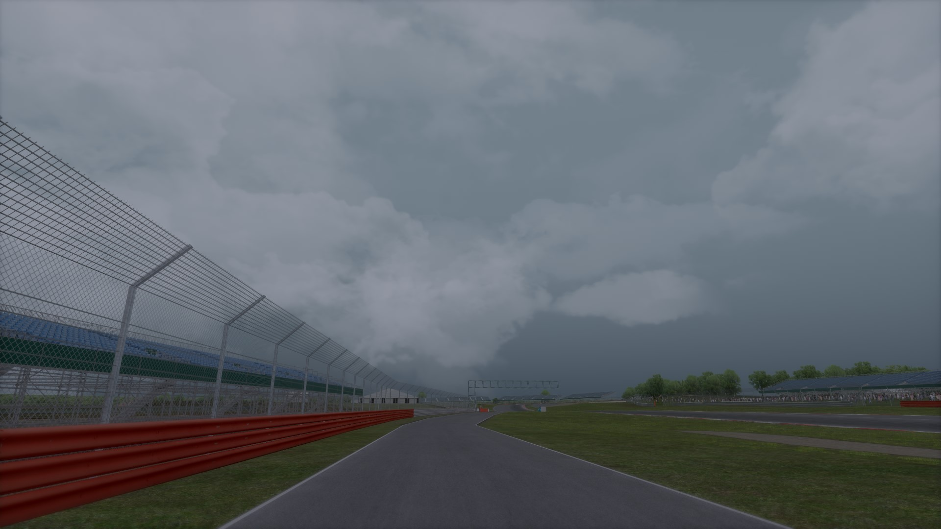 Screenshot_ks_bmw_m235i_racing_silverstone-international_15-8-115-17-28-40.jpg