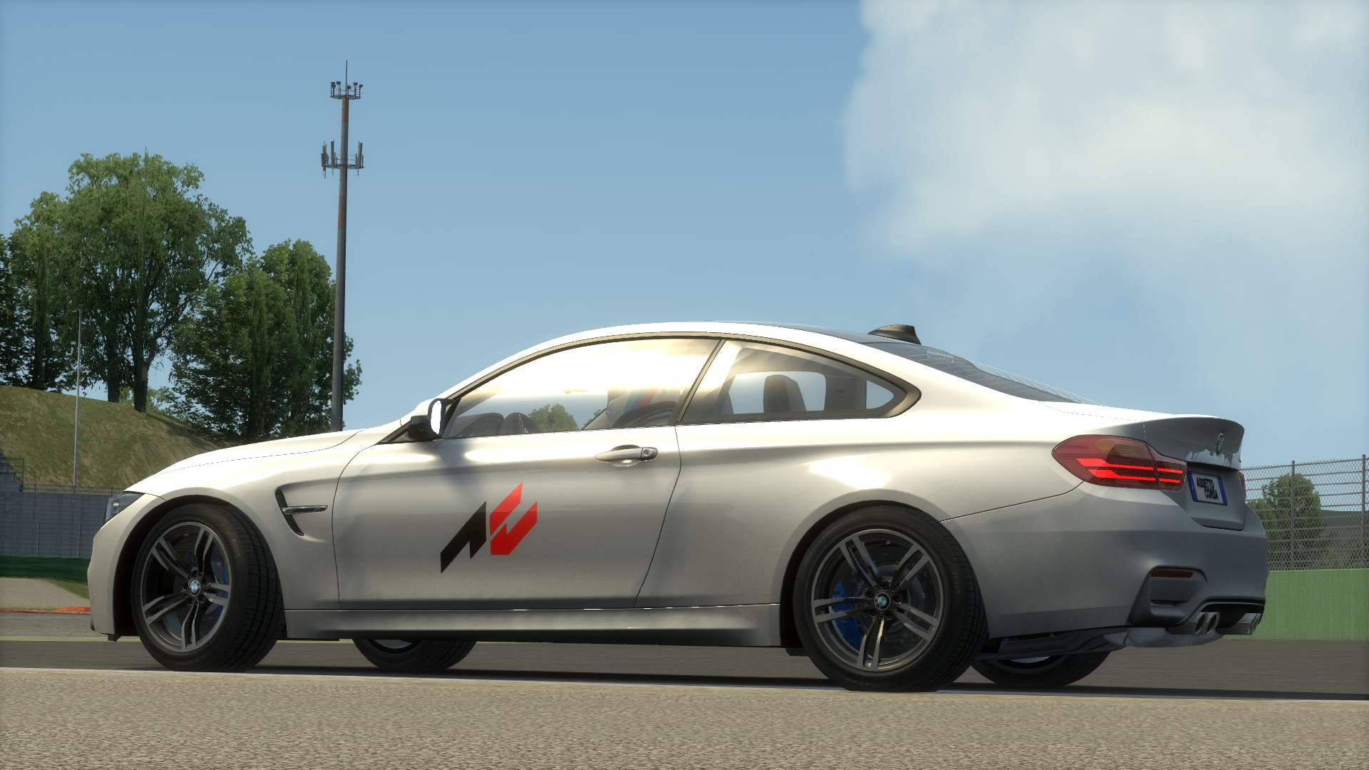 Screenshot_ks_bmw_m4_vallelunga_10-11-115-21-58-27.jpg