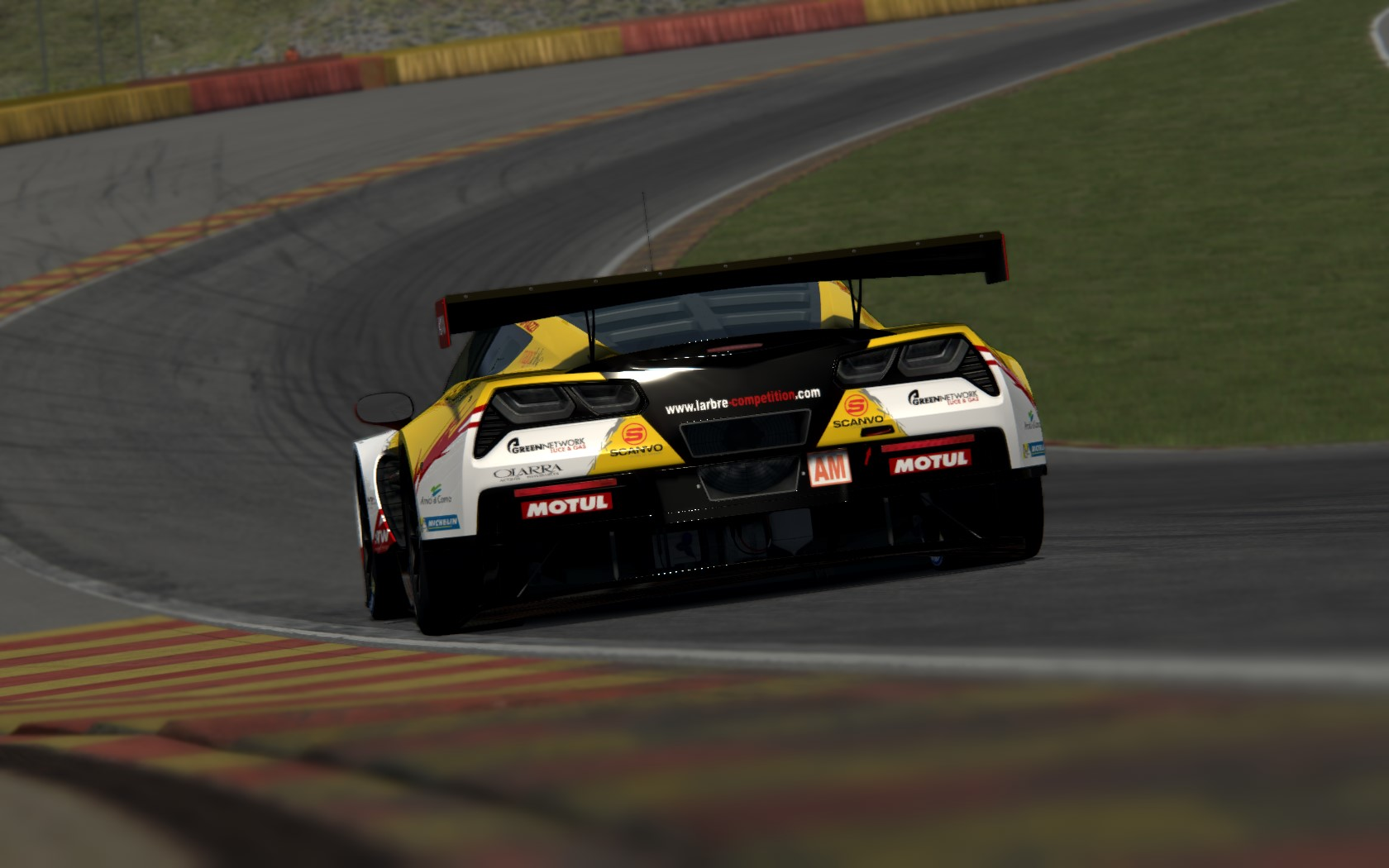 screenshot_ks_corvettaau82.jpg