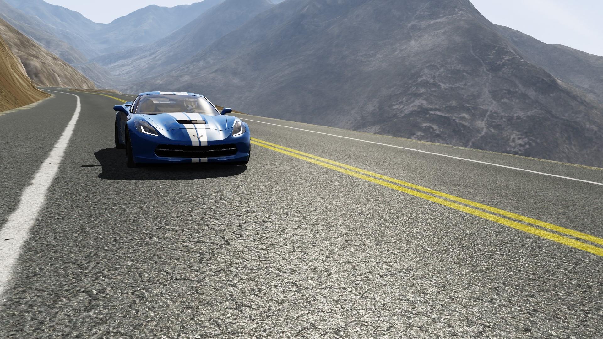Screenshot_ks_corvette_c7_stingray_angeles_forest_3-4-117-15-42-21.jpg