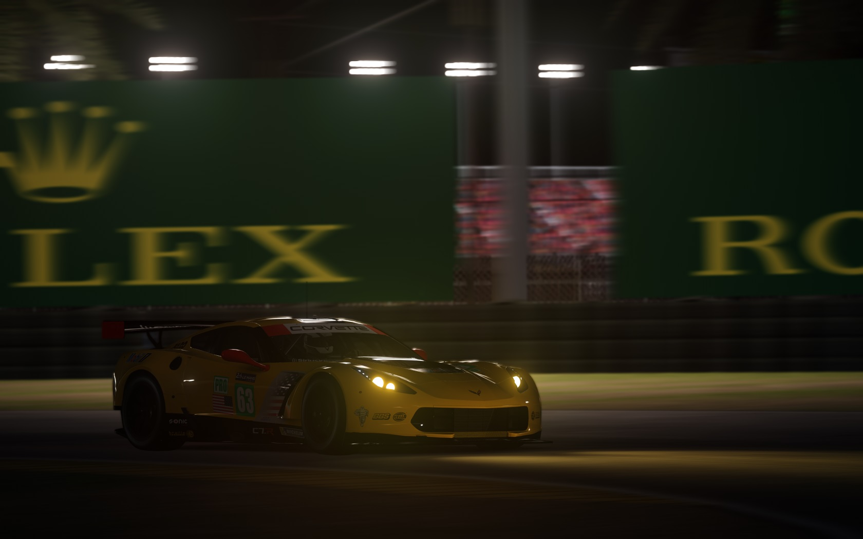 Screenshot_ks_corvette_c7r_daytona_2017_18-12-118-23-33-54.jpg