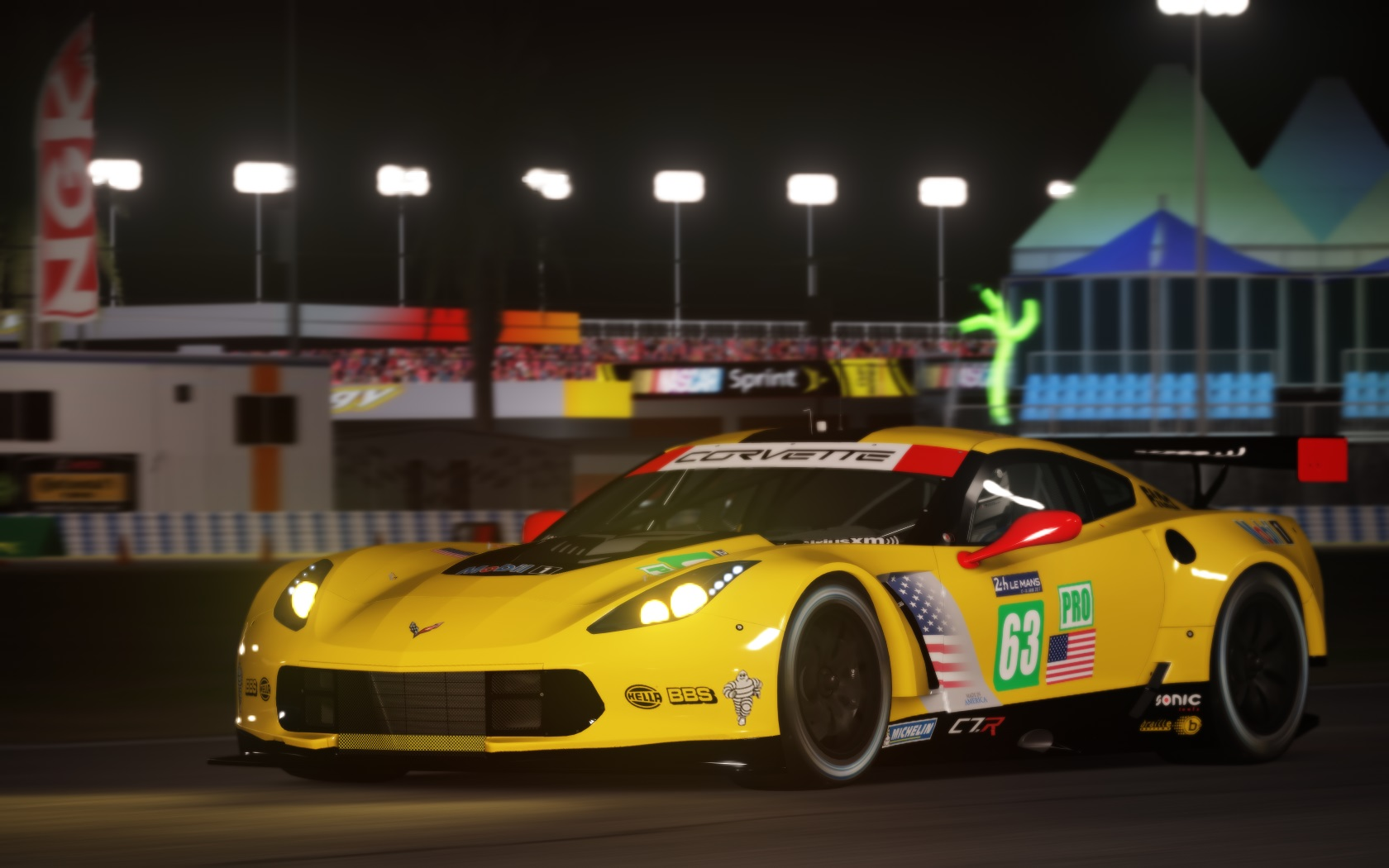 Screenshot_ks_corvette_c7r_daytona_2017_18-12-118-23-36-2.jpg